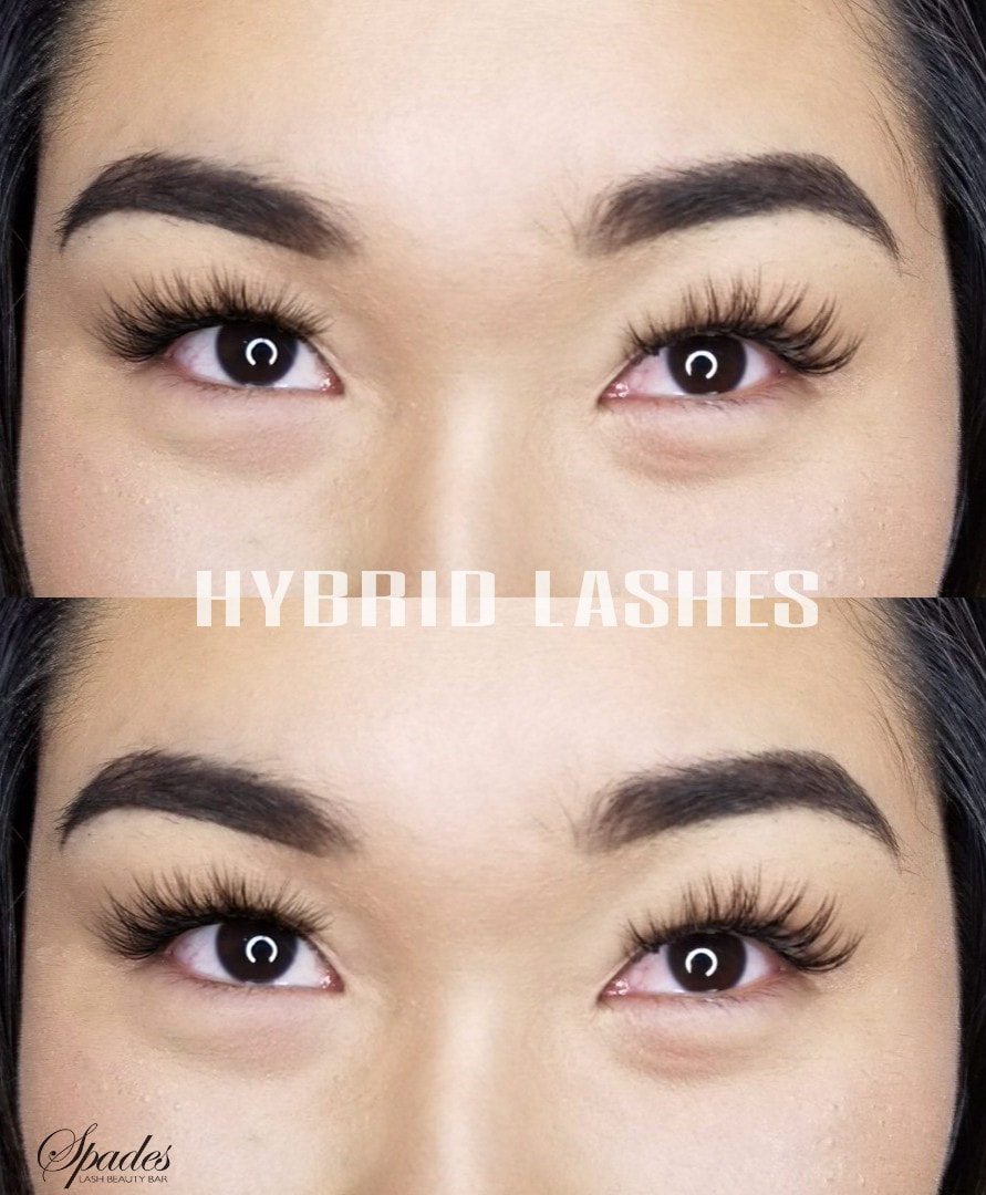 Are You Looking For High Quality Eyelash Extensions Or Microblading